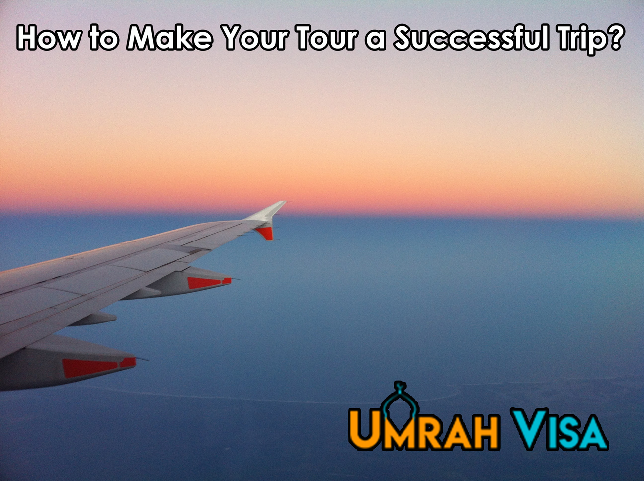 how-to-make-your-tour-a-successful-trip